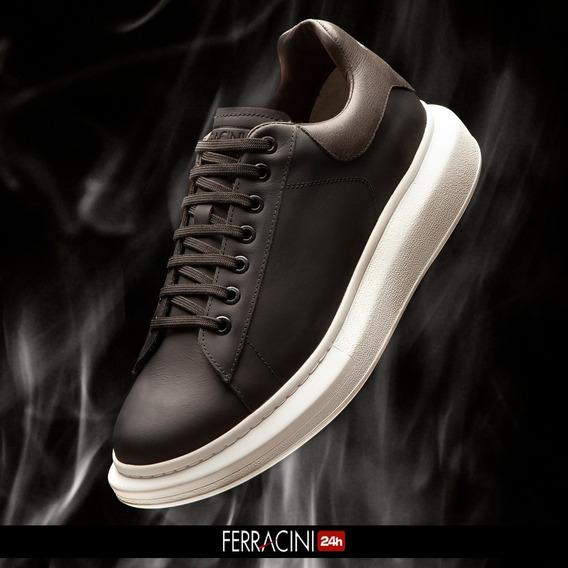 Sneaker Ferracini Impulse Masculino
