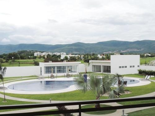 Departamento En Renta Paraiso Country Club