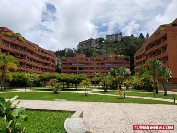 Ycmp 19-15446 Casas En Venta