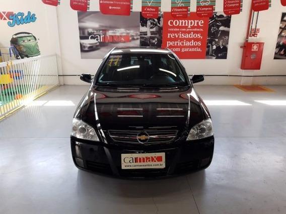 Chevrolet Astra Advantage 2.0 Mpfi 8v Flexpower, Evi4232
