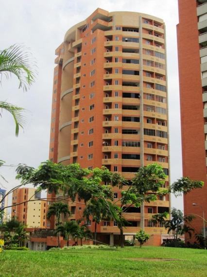 Mh Vende Penthouse Ubicado Valle Blanco 298980