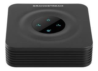 Adaptador De Teléfono Analógico Grandstream Ht802, 2 Fxs