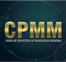 Curso De Projetista De Marcenaria Moderna - Único No Brasil!