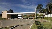 Terreno Para Venda, 410.0 M2, Granja Anita - Mogi Das Cruzes - 2581