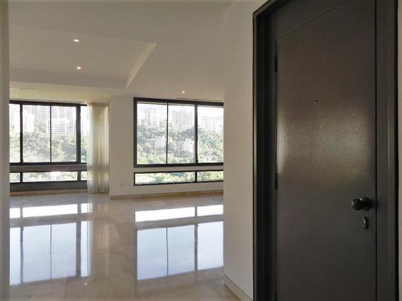 Apartamento En Alquiler Urb Lomas Alameda Mls #20-5689 Jt