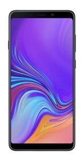 Celular Samsung Galaxy A9 (sm-a920) (2019) Original Liberado