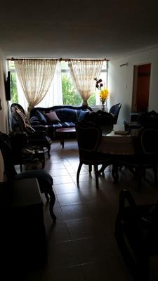Venta Excelente Apartamento Norte Armenia