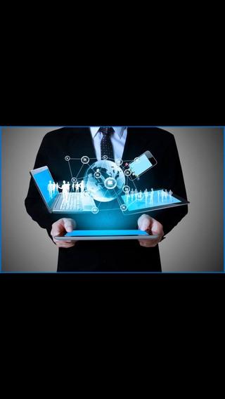 Consultoria Em Redes E Informatica