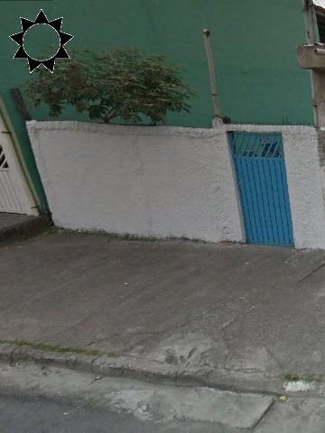 Casa Barueri - Ca10656