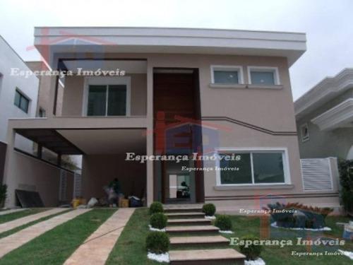 Imagem 1 de 15 de Ref.: 2846 - Sobrados Em Osasco Para Venda - V2846