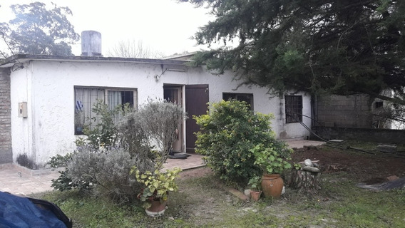 Casa En Salinas 2 Dormitorios