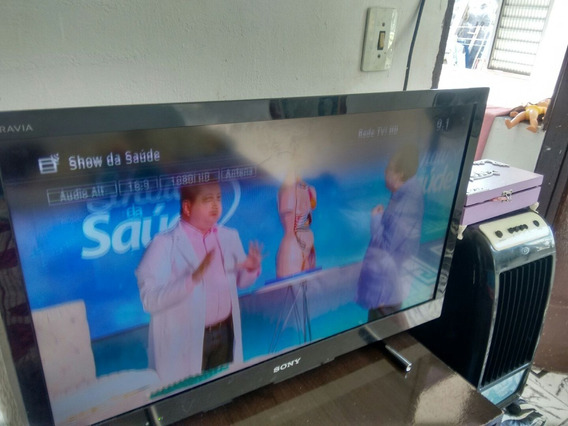 Tv Sony Bravia 32ex425