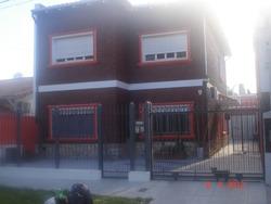 Casa Multifamiliar Para Habitar Ya,dueño Directo !!