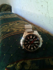Vendo Reloj Casio Original Marca Water Resist