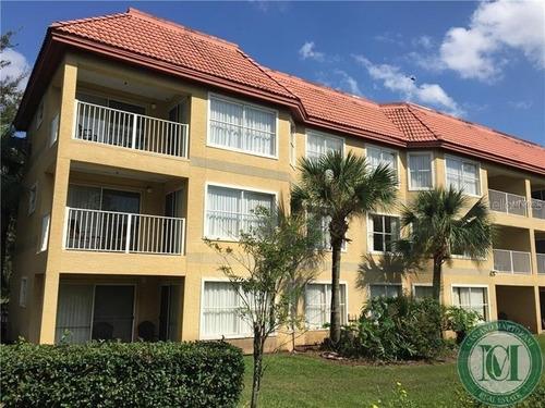 Imagem 1 de 9 de Apartamento - Ap00287 - 67654304