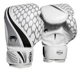 Guante Boxeo - Mma - Kick Boxing Venum New Contender 2.0