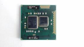Processador Intel P6000 Slbwb