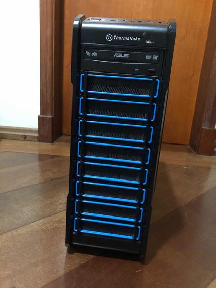 Cpu Intel Core I7-6700