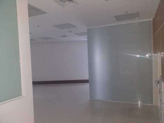Sala Em Bela Vista, São Paulo/sp De 240m² Para Locação R$ 22.000,00/mes - Sa382390