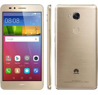 Teléfono Huawei Gr5