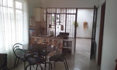 Casa En Venta, Villavicencio Meta
