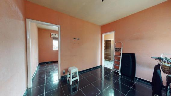 Apartamento A Venda Em São Paulo - 14685