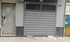 Portones Y Puertas De Garage