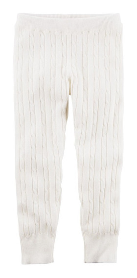 Jean Jogging Pantalones Importados Niñas Carters Oshkosh Gap