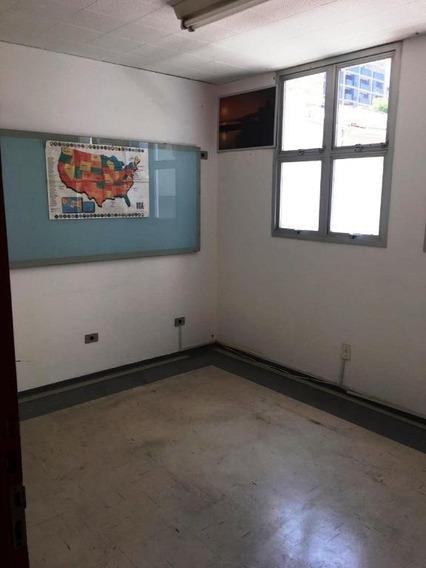 Conjunto Em Gonzaga, Santos/sp De 1000m² Para Locação R$ 35.000,00/mes - Cj367049