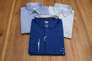 Camisa Do Cruzeiro Social Oficial Original
