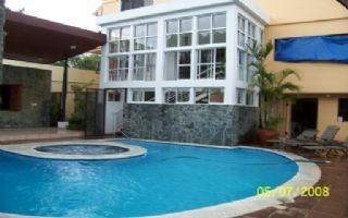 Venta Casa Residencial Alameda Santo Domingo