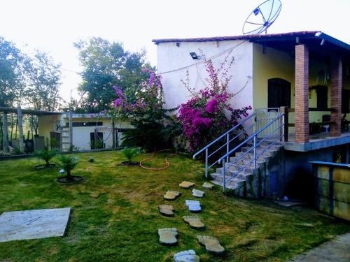 Imagem 1 de 14 de Chácara Em Itu Km 72 Da Castelo Branco 1700 Metros Da Rodovi