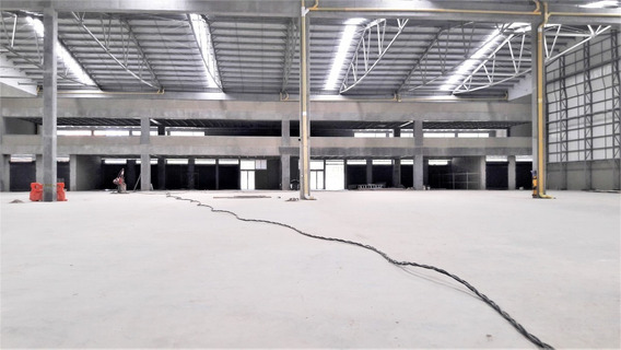 Bodega En Arriendo Centro Guarne 473-7090