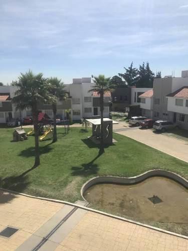Casa En Renta Calle Buenavista, Pueblo Nuevo Bajo