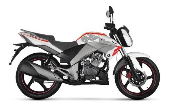 Zanella Rx 1 150 18ctas$ 5.989 Motoroma(rx 200 250 Ceccato )
