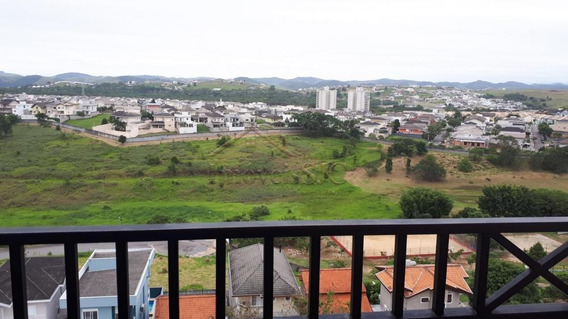 Apartamentos - Ref: V93641