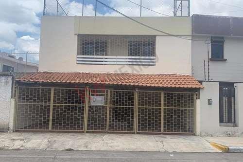 Residencial Victoria Casa En Renta