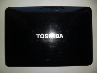 0352 Notebook Toshiba Satellite L845 Sp4303fa / Pskf6p 00xar
