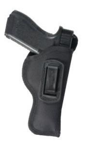 Pistolera Interior Houston C Fleje De Acero Glock 21