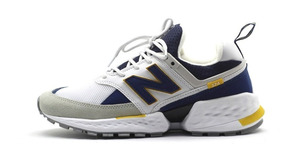 Tenis New Balance 574 2019 40%off