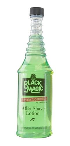 Black Magic After Shave 414ml / 14oz Original
