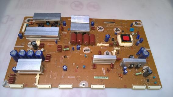 Placa Y-sus Samsung Pl60f5000ag (lj41_08458a)