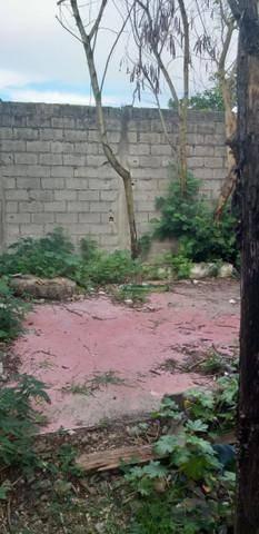 Imagem 1 de 11 de Casa Com 2 Dormitórios À Venda, 80 M² Por R$ 85.000 - Feital - Pindamonhangaba/sp - Ca6066
