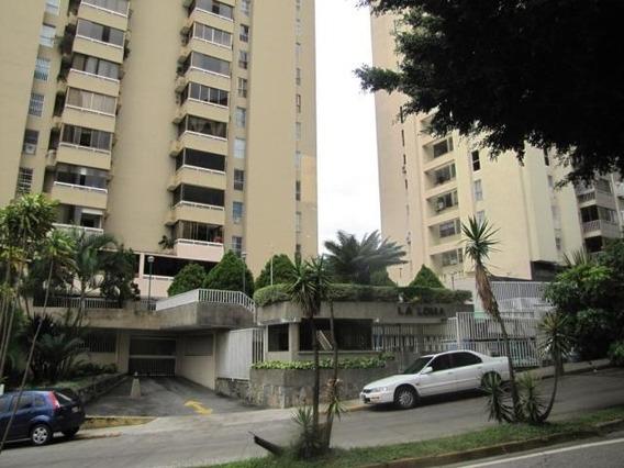 Apartamento En Venta Mls #19-11028 Excelente Inversion