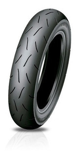 Cubierta Dunlop Tt93 Gp 130/70-12 (62l)