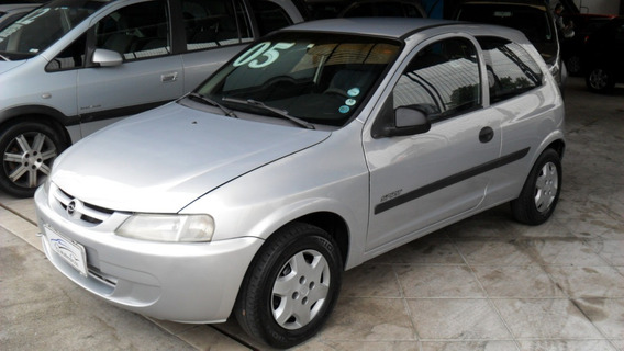 Chevrolet Celta 1.0 Spirit 3p