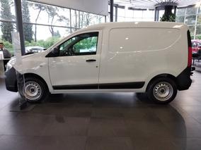 Renault Kangoo 5 Asientos Entrega Inmediata Reservalo Hoy!