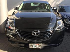 Mazda Cx9 Sport
