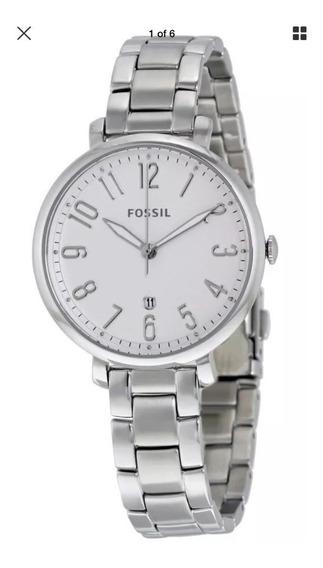 Relógio Fossil Ladies Es3969