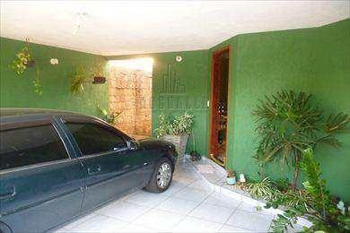 Casa Com 2 Dorms, Jardim Das Rosas, Jaboticabal - R$ 220 Mil, Cod: 176800 - V176800